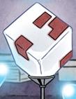 Code Cube2