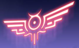 Court Summoning Symbol