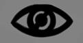 Anjas Eye Symbol
