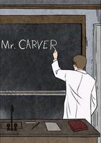 Mr Carver