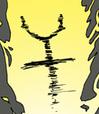 Renards Original Symbol