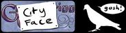 Cityface-logo