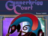 Gunnerkrigg Court Volume Seven: Synthesis