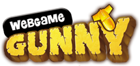 Gunny | Gunny Lau | Gunny Mien Phi | Gunny Free