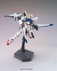 HGUC-Gundam-F91-2