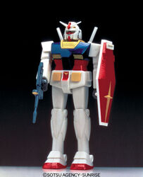 1-144-RX-78-stock-photo-2