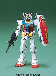 1-144-FG-Gundam