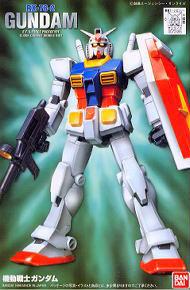 1-144-FG-Gundam-boxart