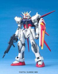 1-100-Aile-Strike-Gundam