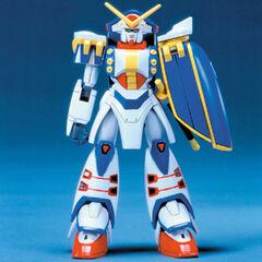 1-144-Gundam-Rose