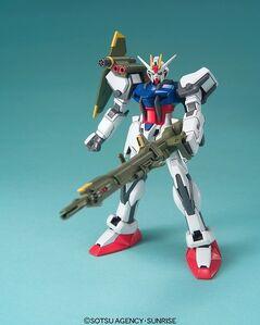 1-144-Launcher-Strike-Gundam