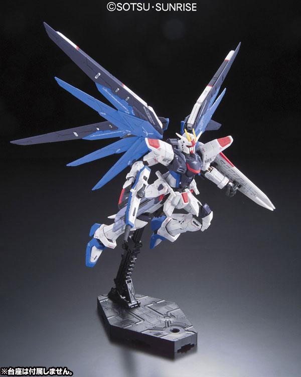RG Freedom Gundam 3.jpg