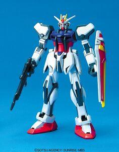 1-144-Strike-Gundam