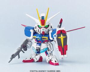 BB-Senshi-Force-Impulse-Gundam