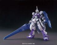 HGIBO Gundam Kimaris Trooper 1
