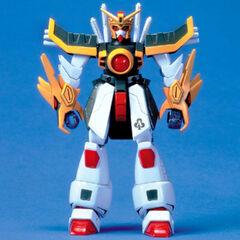 1-144-Dragon-Gundam