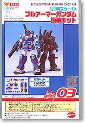 Full-Armor-Gundam-Conversion-Kit-packaging