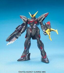 1 144 Blitz Gundam