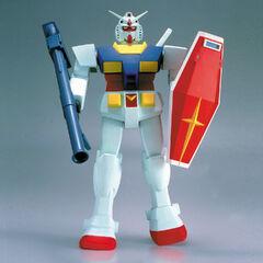 1-60-Gundam