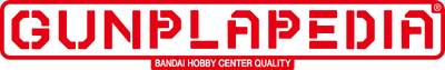 Gunpla-Wiki-logo