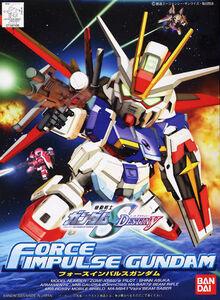 BB-Senshi-Force-Impulse-Gundam-Box-art
