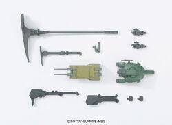 MS-Option-Set-8-1