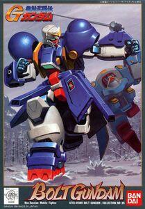 1-144-Bolt-Gundam-boxart