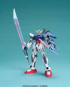 1-144-Sword-Strike-Gundam