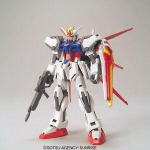 HG-SEED-Aile-Strike-Gundam
