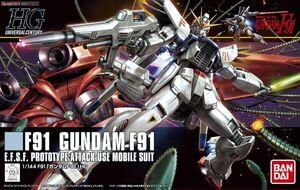 HGUC-Gundam-F91-Boxart