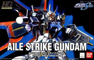 HG-SEED-Aile-Strike-Gundam-boxart