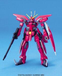 1 144 Aegis Gundam