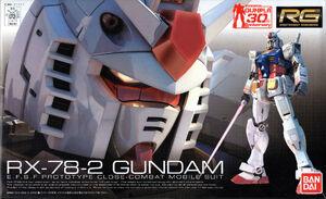 RG-RX-78-2-Gundam-Boxart