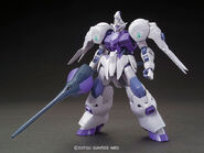 HGIBO Gundam Kimaris 1