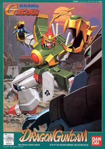 1-144-Dragon-Gundam-boxart