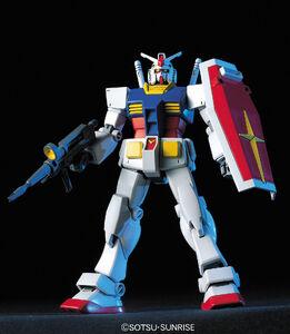 HGUC-RX-78-2-Gundam
