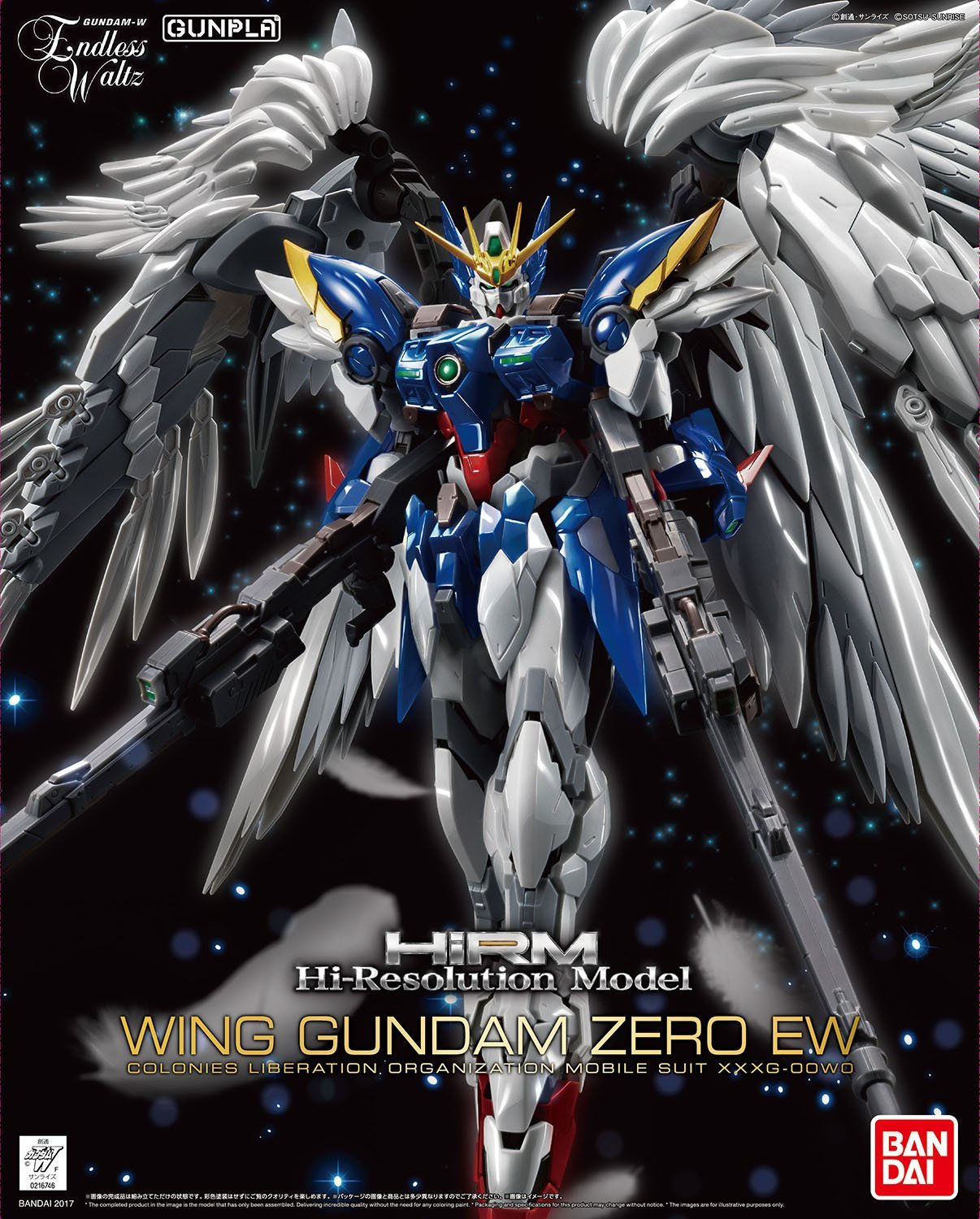 10+ Wing Gundam Zero Bird You Never Seen Before