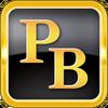PB-logo