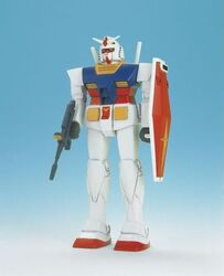 1-144-RX-78-stock-photo-1