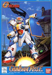 1-144-Gundam-Rose-boxart