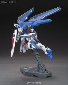 HGCE-Freedom-Gundam-Revive-3