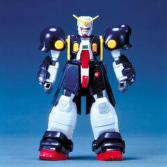 1-144-Bolt-Gundam