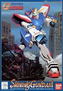 1-144-Shining-Gundam-boxart