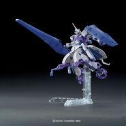 HGIBO Gundam Kimaris Trooper 2