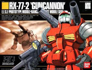 HGUC-Guncannon-boxart