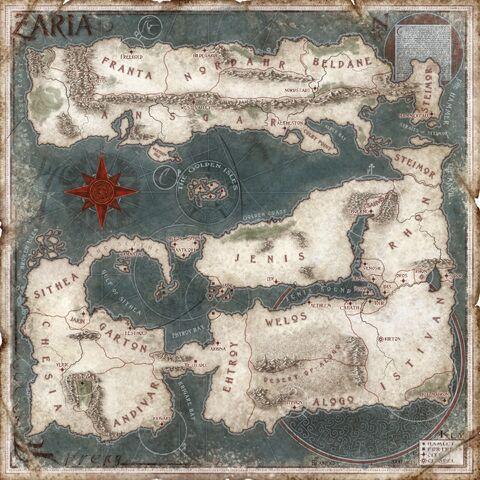 File:Zaria world map 10x10.jpg