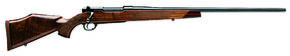 Weatherby-Rifle