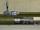 RShG-2
