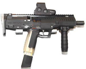 Stk cpw-1