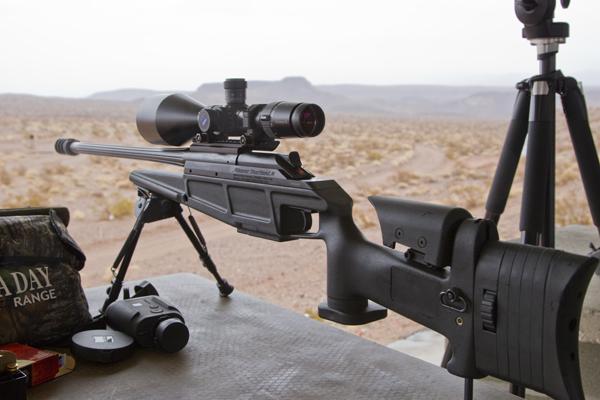 Sniper ghost warrior 2 фото 4